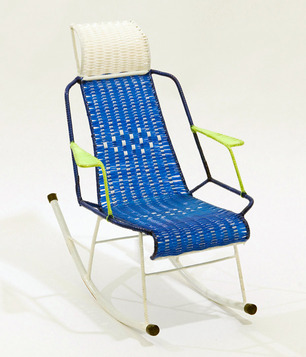 Marni-Childrens-Chair.jpg