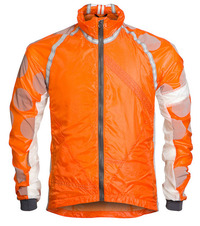 Rapha-Raeburn-wind-jacket-orange.jpg