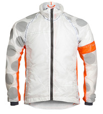 Rapha-Raeburn-wind-jacket-white.jpg