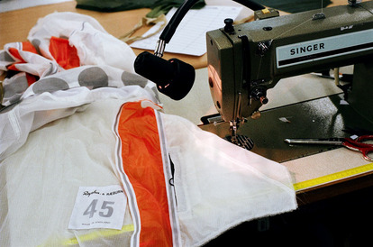 Rapha_Raeburn_Sewing.jpg