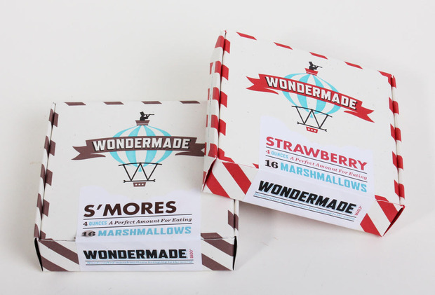 Wondermade-Marshmallow-CH-box.jpg