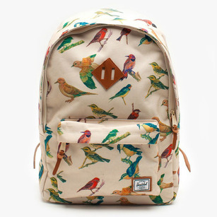 herschel-bad-hills-bird-backpack-thumb-984x984-56824.jpg