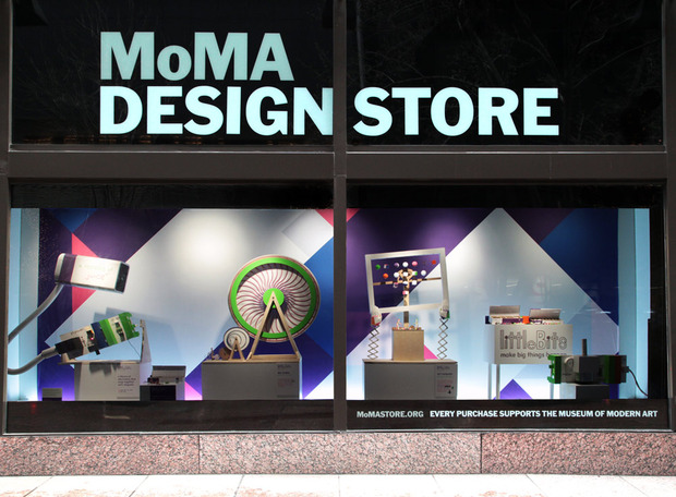 Thumbnail image for littlebits-moma-installation-3.jpg