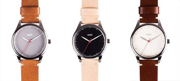 miro-watches-3.jpg
