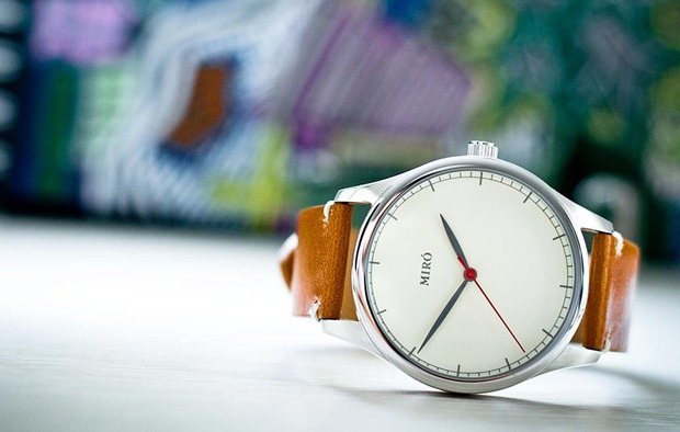 miro-watches-4.jpg