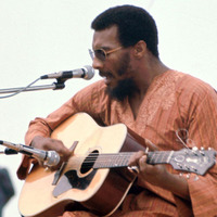 richie-havens-woodstock.jpg