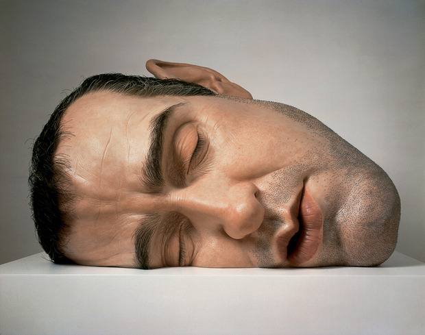 ron-mueck-mask.jpg