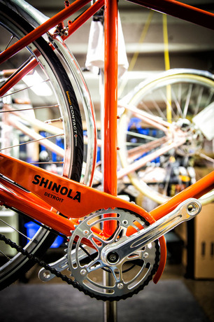 shinola-coolhunting-detail-3.jpg