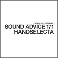 sound-advice-handselecta-171.jpg