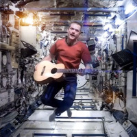 Chris-Hadfield-space-oddity.jpg