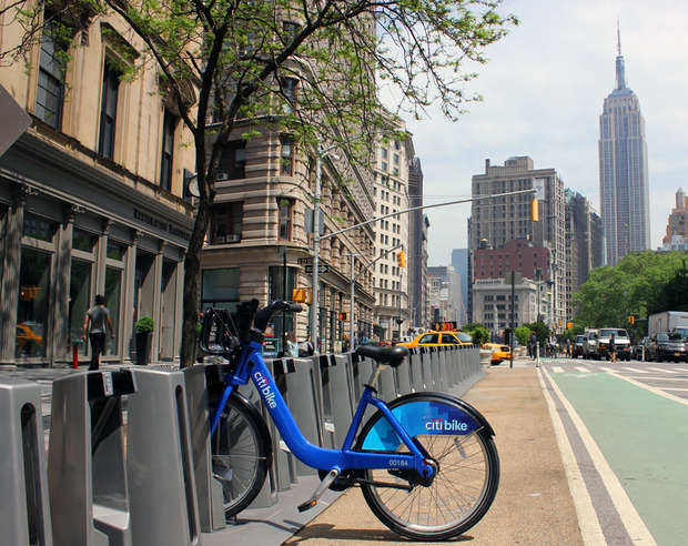 Citi-Bike-NYC-App-1.jpg