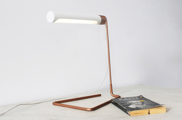 Copper-Coil-Light.jpg