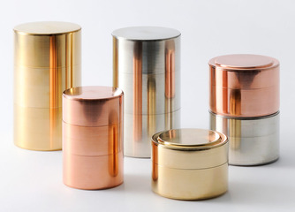 Copper-Kaikado_mixed_caddies.jpg