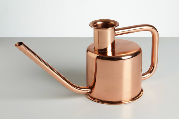 Copper-x3_WateringCan.jpg