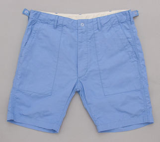 Engineered-Garments-shorts-4.jpg
