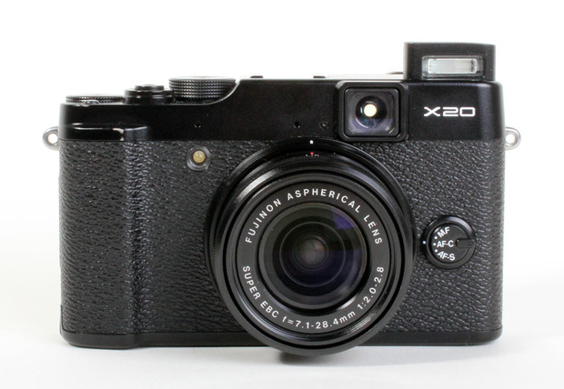 Fujifilm-x20-flash.jpg