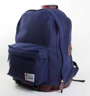 Hank-Backpack-1.jpg