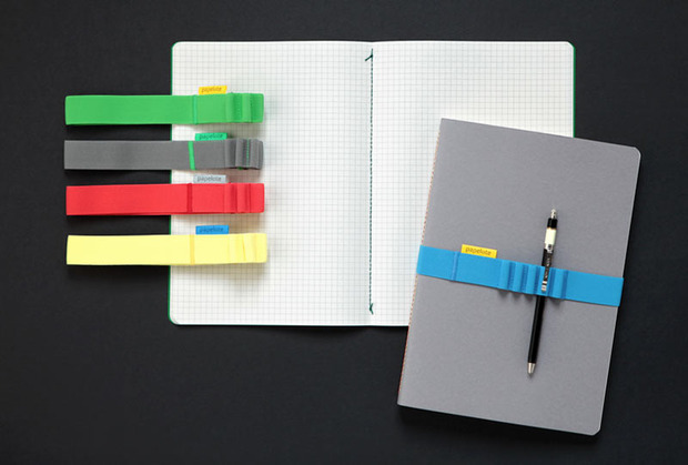 Papelote-Stationary-1.jpg