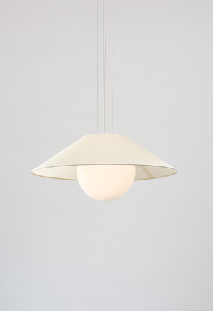 RBW-Akoya_lamp.jpg