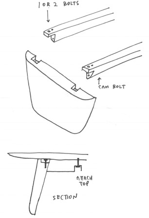 RBW-Plinth-sketch.jpg