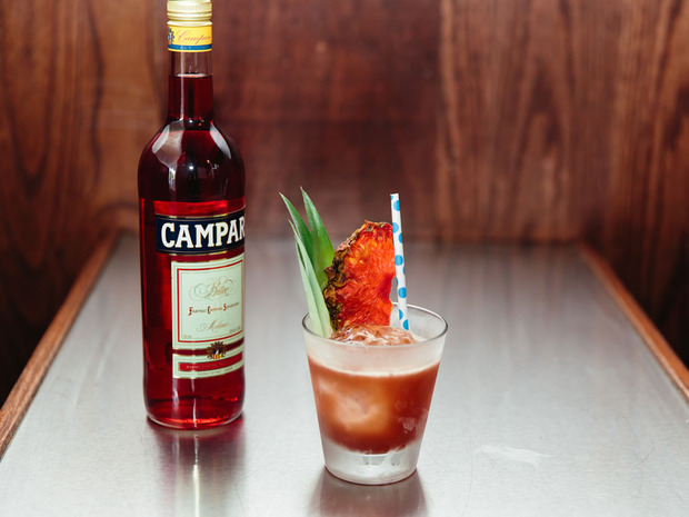 The-Salty-Bird-Campari-1.jpg