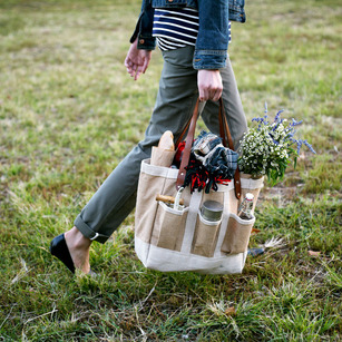 apolis-kinfolk-garden-bag-thumb-984x984-58724.jpg
