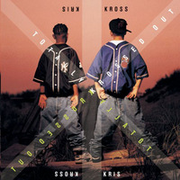 kris-kross-krossed-out.jpg