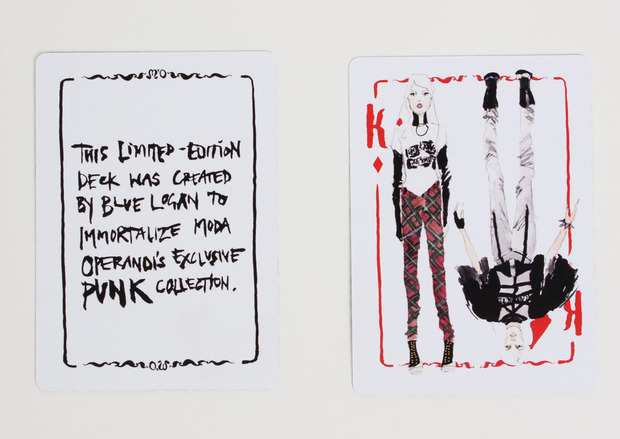 met-punk-cards-3.jpg