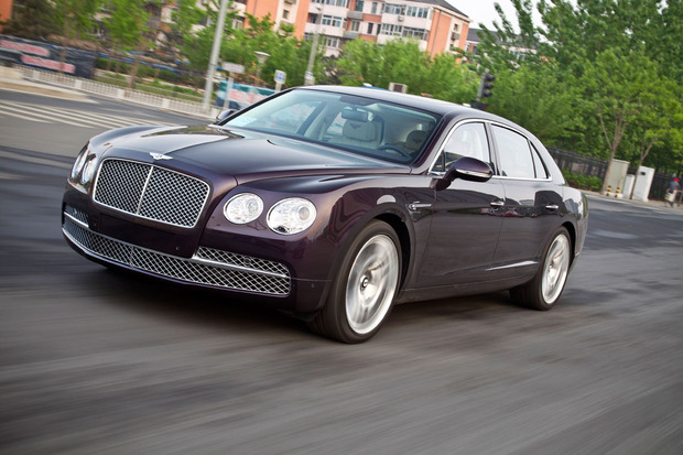road-test-bentley-flying-spur-2-action.jpg