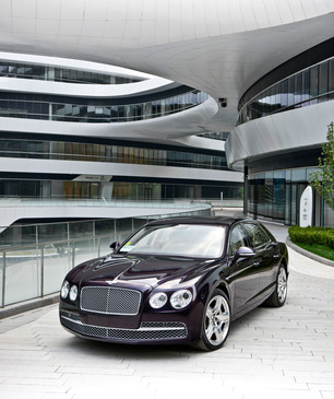 road-test-bentley-flying-spur-2-beijingb.jpg