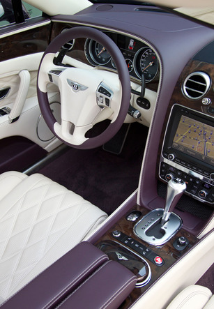 road-test-bentley-flying-spur-4-interiorb.jpg