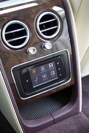 road-test-bentley-flying-spur-interior-rear.jpg