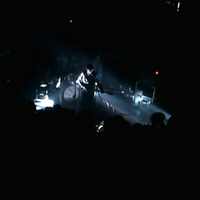 savages-ministry-sound.jpg