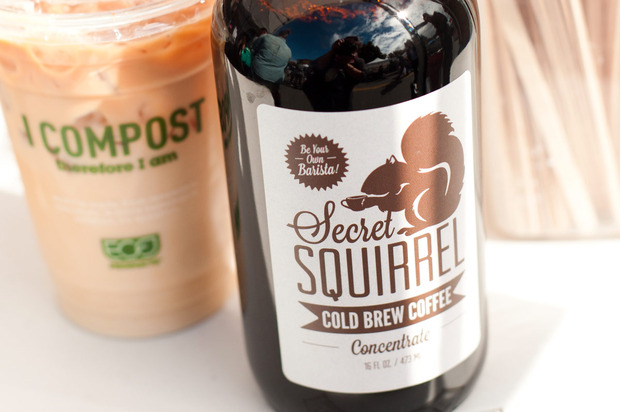 secret-squirrel-cold-brew-iced.jpg