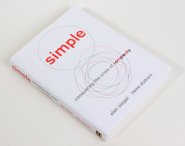 simplicity-solving-complexity-4.jpg