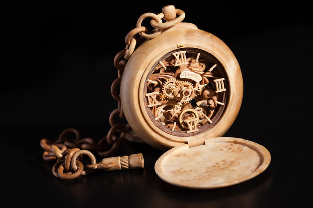 wooden-watch-movement-4.jpg