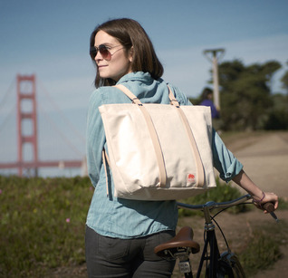 Bike-to-Beach-Bag-2013-2.jpg