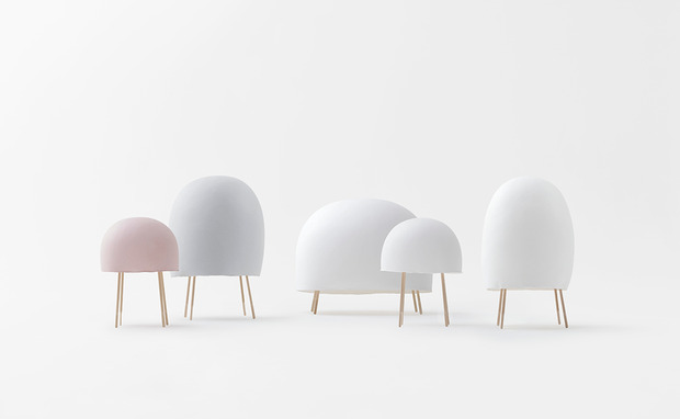 Paper-Ice-Cream-lamp,-N=N-collection-by-Luca-Nichetto-and-Oki-Sato-(Nendo),-manufactured-by-Foscarini-and-Taniguchi-Aoya-Washi.jpg