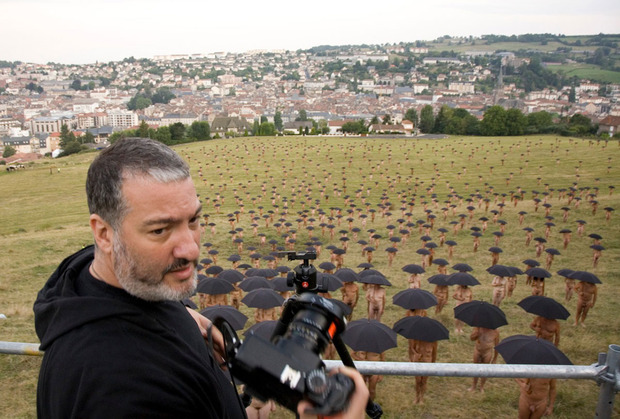 Spencer_Tunick_1.jpg