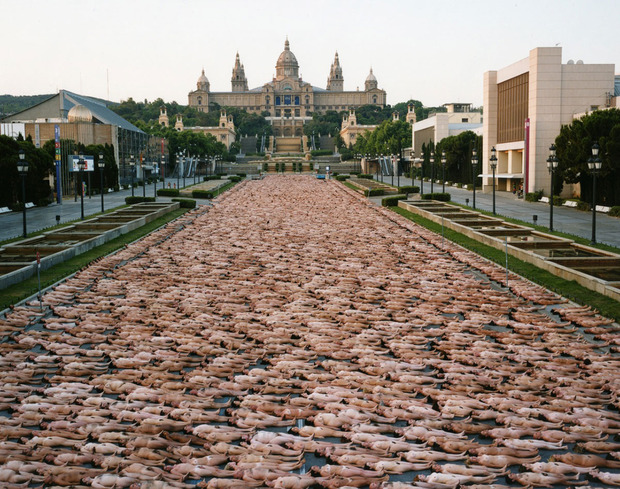 Spencer_Tunick_2.jpg