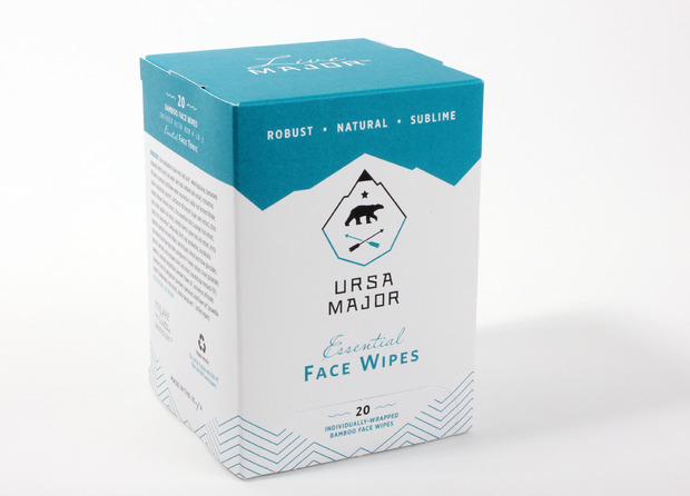Ursa-Major-Face-Wipes-1.jpg