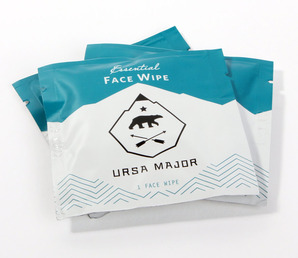 Ursa-Major-Face-Wipes-2.jpg