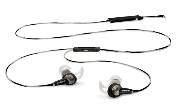 bose-quietcomfort-20-1.jpg