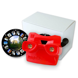 image-3d-custom-viewmaster-thumb-984x984-60585.jpg