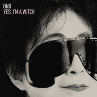 listenup-17-4-yoko-ono-cat-power.jpg