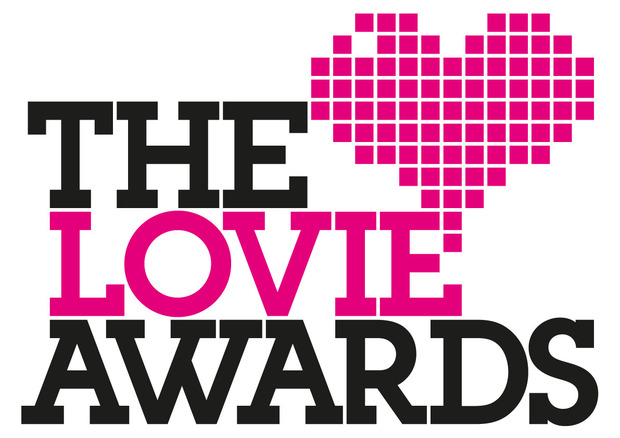 lovie-awards-logo-2013.jpg