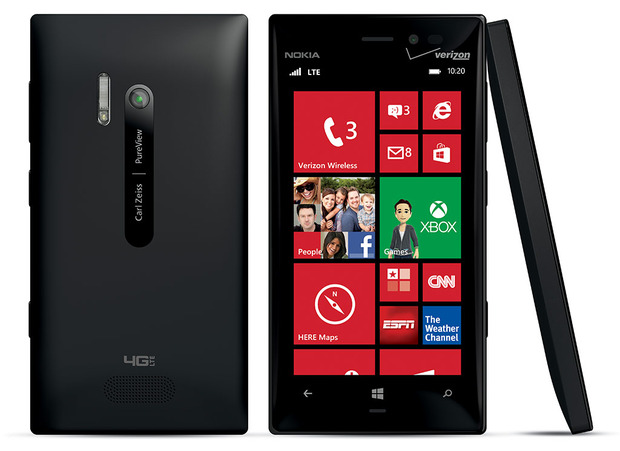 nokia-lumia-928-views.jpg