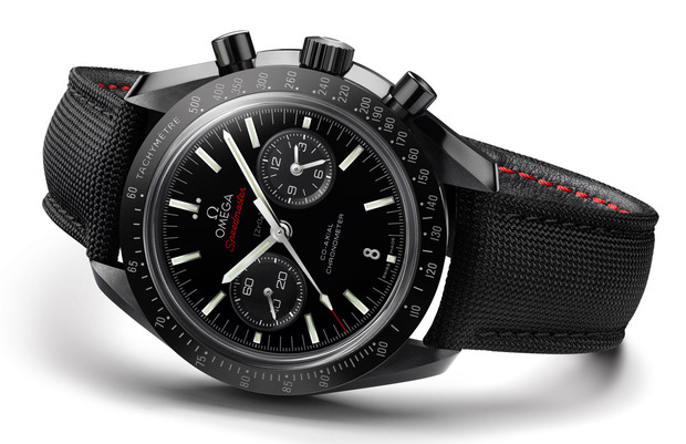 omega-speedmaster-darkside.jpg