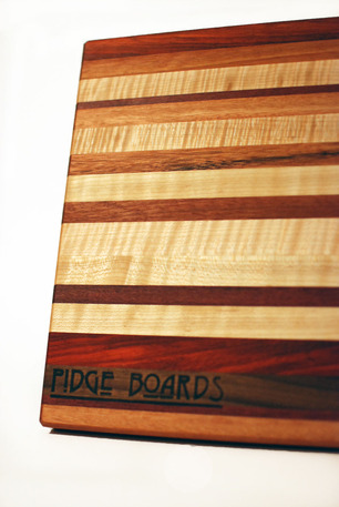 pidge-boards-detail-logo.jpg