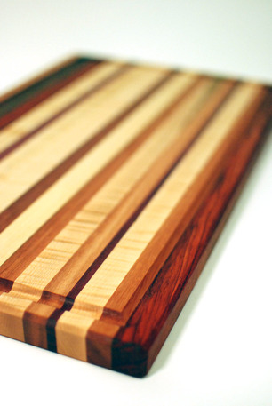 pidge-boards-detail-top.jpg